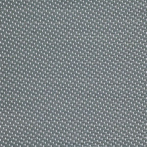 SheerWeave P91 Oyster Pewter